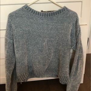 Frankie Phoenix Sweater